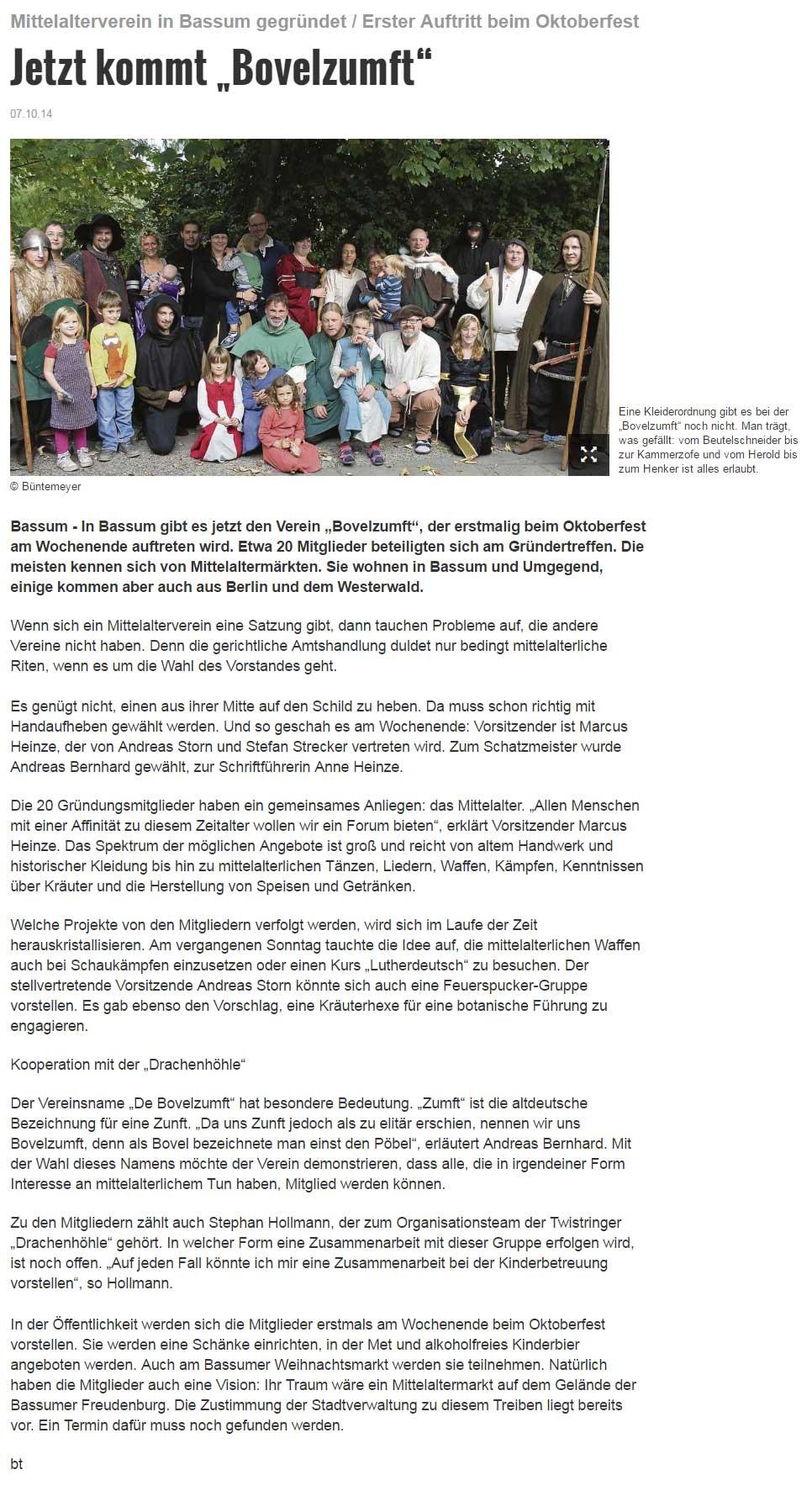 2014.10.07_Kreiszeitung