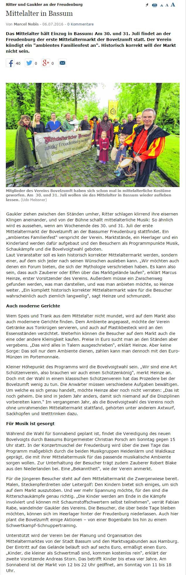 2016.07.06_Weser-Kurier