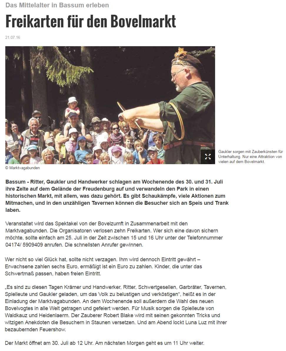 2016.07.21_Kreiszeitung
