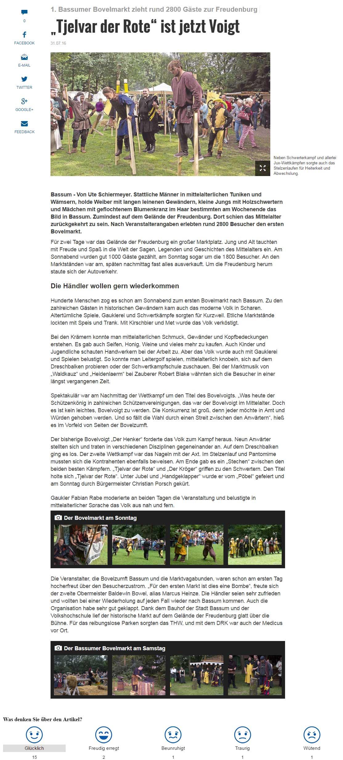2016.07.31_Kreiszeitung