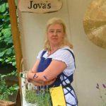 _jova