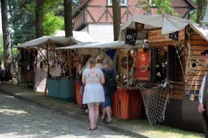 bovelmarkt2019 042